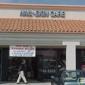 Exotic Nails & Skincare - Newark, CA