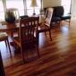 Tomkatz Manufactured Home Services Inc - Daytona Beach, FL
