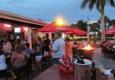 Carmine St Ny - Cape Coral, FL