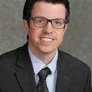 Edward Jones - Financial Advisor:  Steven Kopf