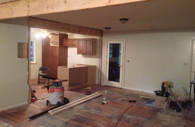 Affordable Tampa Contractor - Tampa, FL