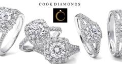 Cook Diamonds Inc. - Dallas, TX
