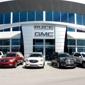 Nimnicht Buick GMC - Jacksonville, FL