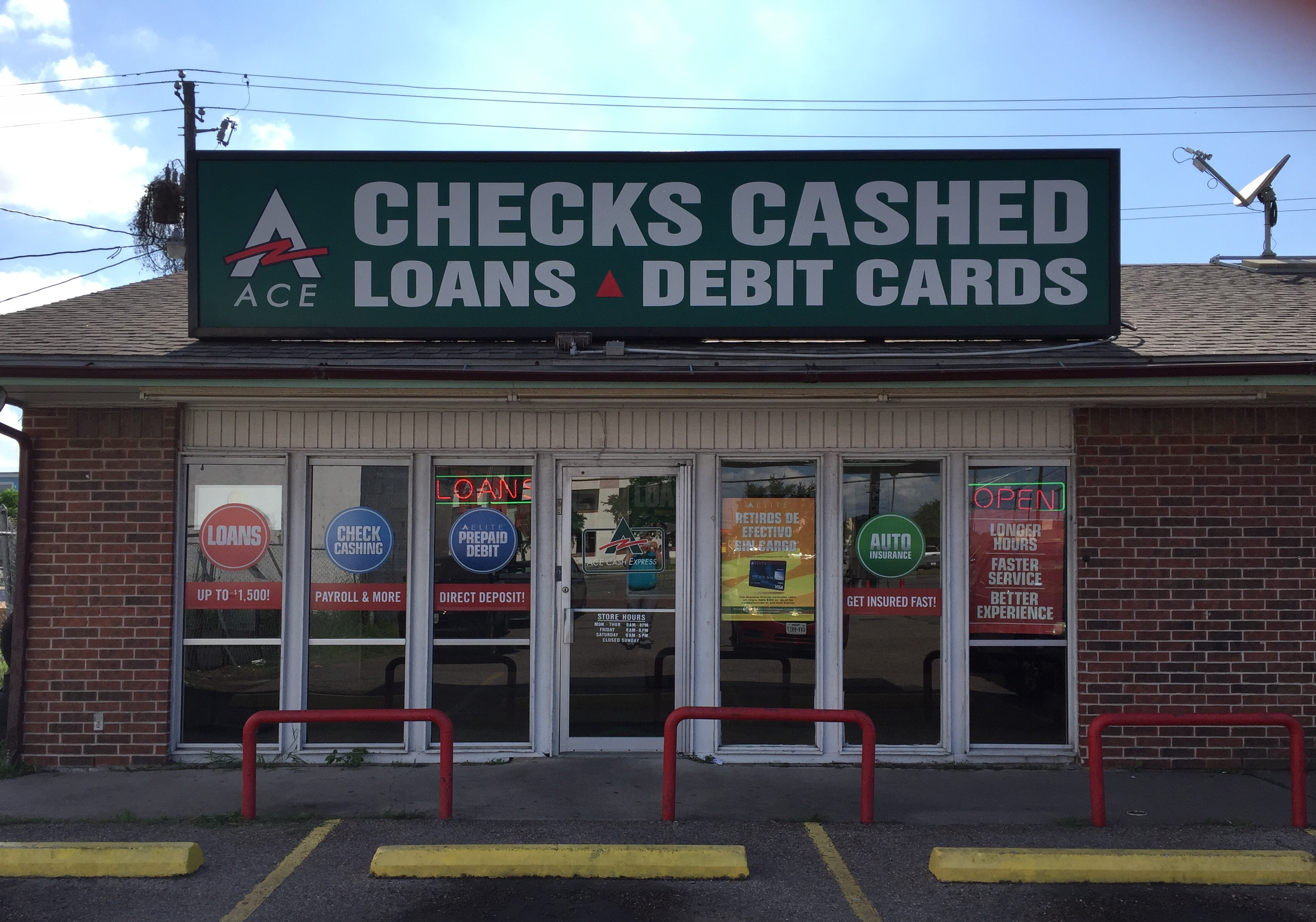 Instant cash advance maddington wa photo 2