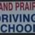 Grand Prairie Driving School