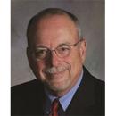 Bob Simmons - State Farm Insurance Agent