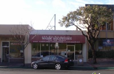 American Chimney Services - South San Francisco, CA
