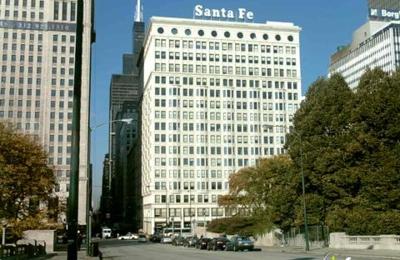 Haiti Consulate - Chicago, IL