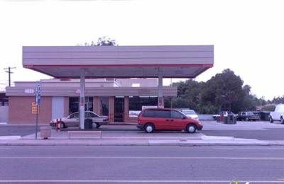 Martin's Auto Repair - Phoenix, AZ