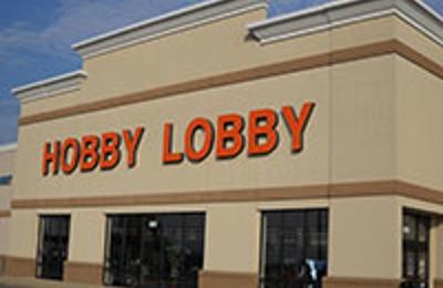 Hobby Lobby 3925 Gorsky Dr, Zanesville, OH 43701 - YP com