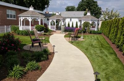 Palmstown Manor - Palmyra, PA