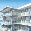3550 South Ocean Palm Beach
