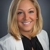HealthMarkets Insurance - Alesha Rodriguez