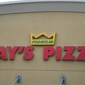Ray's Pizza - Phoenix, AZ