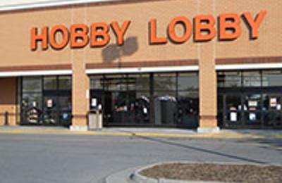 Hobby Lobby - Winchester, VA
