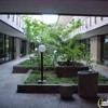 Muris David W OD - Sacramento Visioncare Optometric Center