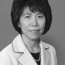 Edward Jones - Financial Advisor:  Eunice H Scholten