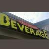 Dorneyville Beverage