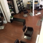 Infuse Hair Salon - Honolulu, HI