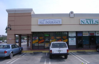 all insurance depot 2319 s goldenrod rd orlando fl 32822 yp com all insurance depot 2319 s goldenrod rd