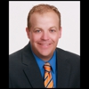 Barth Snyder - State Farm Insurance Agent
