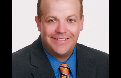Barth Snyder - State Farm Insurance Agent - Loudonville, OH