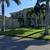 Gulf Coast Premier Homes Inc.