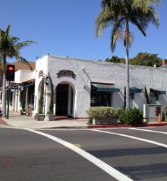 Ca Dario - Santa Barbara, CA