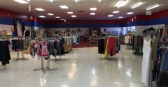 Clements Boys&Girls resale shop - Killeen, TX