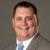 Allstate Insurance Agent: Jerry Bodart