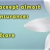 Centro Hopkins Chiropractic / Holistic Alternative
