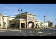 RC Willey - Rocklin, CA
