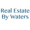 Real Estate By Waters