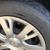 David's Tire & Automotive Inc