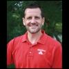 Bruce Kitterman - State Farm Insurance Agent
