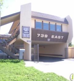 Galyean Talley & Wood - Escondido, CA