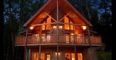 Elk Springs Resort - Gatlinburg, TN