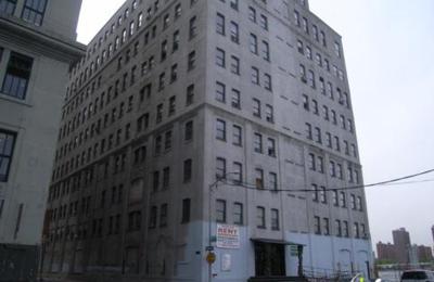 Le Image Inc - Brooklyn, NY