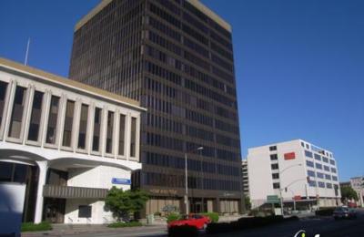 Pacific Hotel Management - San Mateo, CA