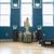 Jivamukti Yoga Center Jersey City