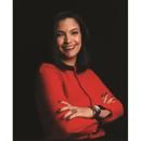 Yeimi Contreras Romano - State Farm Insurance Agent