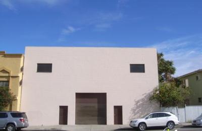 Umberto La - Los Angeles, CA