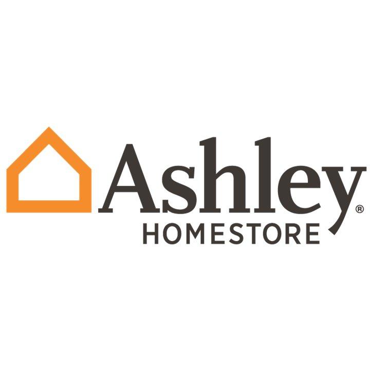Ashley Homestore 111 Merchants Blvd Clarksville Tn 37040 Ypcom