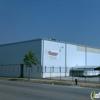 Absorene Manufacturing Inc