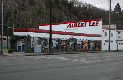 Albert Lee Appliance - Seattle, WA