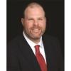 Jody Farmer - State Farm Insurance Agent