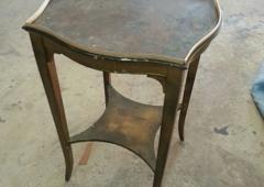 Beau McCracken Furniture Repair   Memphis, TN