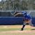 Sacramento Smokeys School of Baseball and Softball