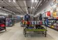 Converse Factory Store - Orlando, FL