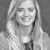 Edward Jones - Financial Advisor: Sarah Ryan
